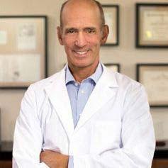Dr Joesph Mercola