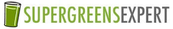 Supergreens Expert logo