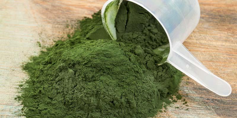 Do greens powders expire